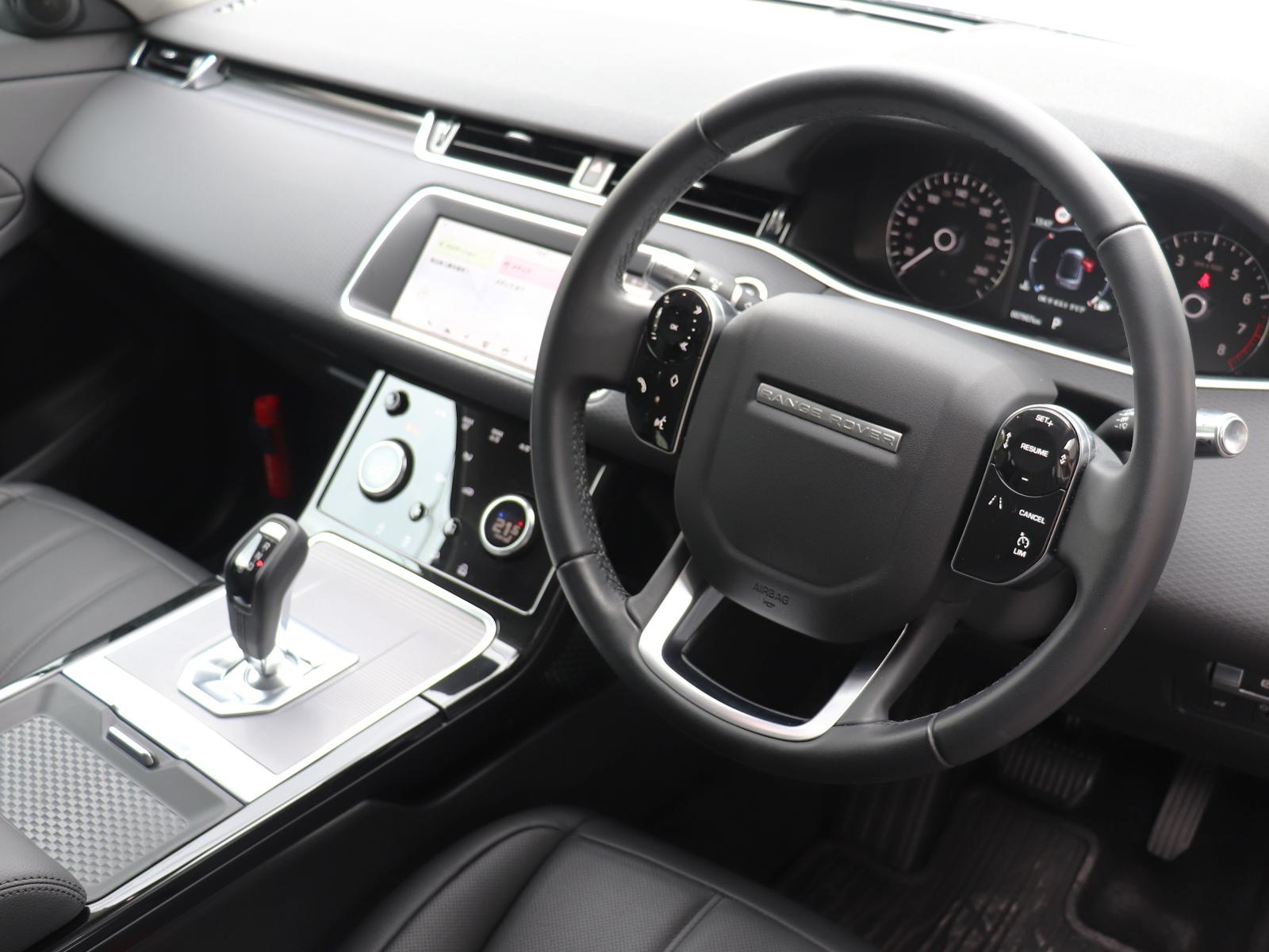 Apple CarPlay エマージェンシーコール